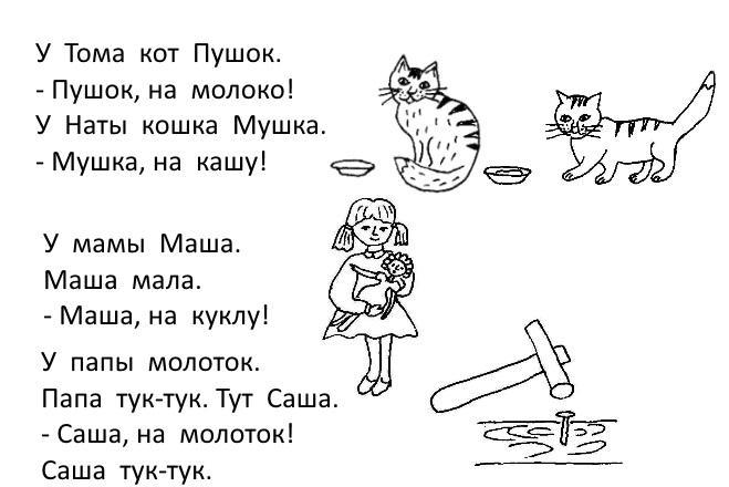 tekst-kartochka1