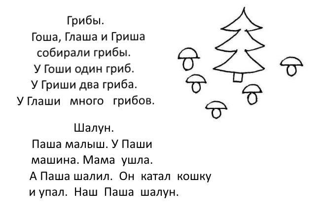 tekst-kartochka3